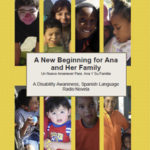 A New Beginning for Ana and Her Family image