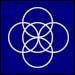 Waisman Center Rings Logo