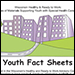 Youth Fact Sheets Cover