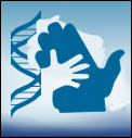 Genetics in Wisconsin Logo