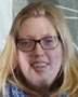 Abby Tessmann Headshot