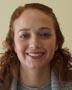 Corie Klaustermeier Headshot