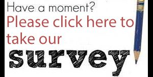 Please click here to take our survey