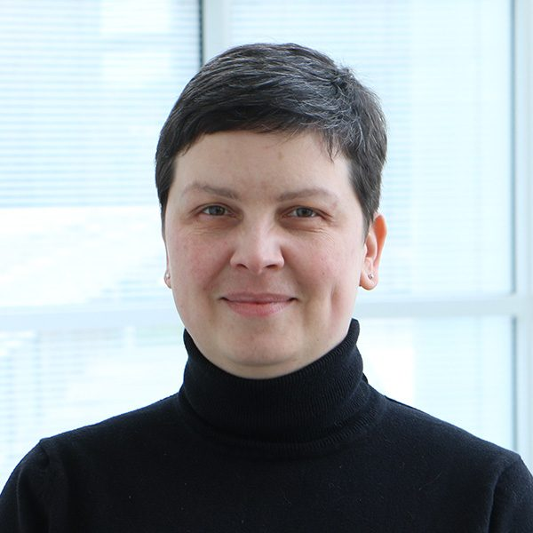 Gail Chodron, PhD
