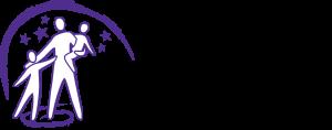Wisconsin Regional Center logo