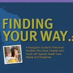 Finding Your Way cover page