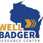 Well Badger logo