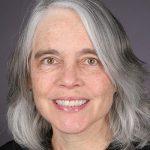 photo of Maureen Durkin